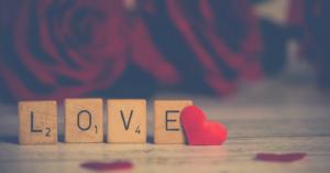 Allez-vous rencontrer l'amour dans les prochains mois ?