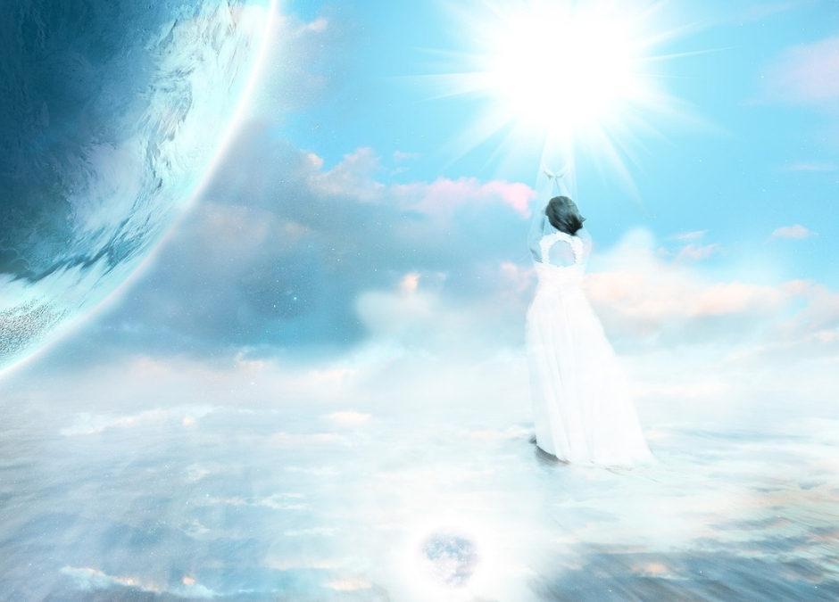 Voyance gratuite : votre tirage de la semaine et les messages angéliques du 9 au 15 novembre