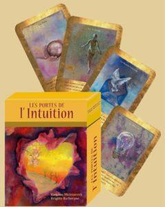 7 tarots ou oracles pour commencer le tarot divinatoire