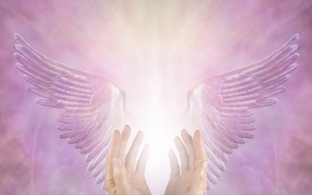 Voyance gratuite : votre tirage de la semaine et les messages angéliques du 26 octobre au 1er novembre