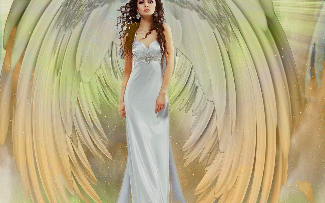 Voyance gratuite : votre tirage de la semaine et les messages angéliques du 16 au 22 novembre